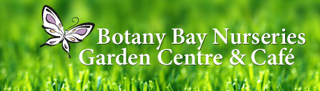 Botany Bay Nurseries